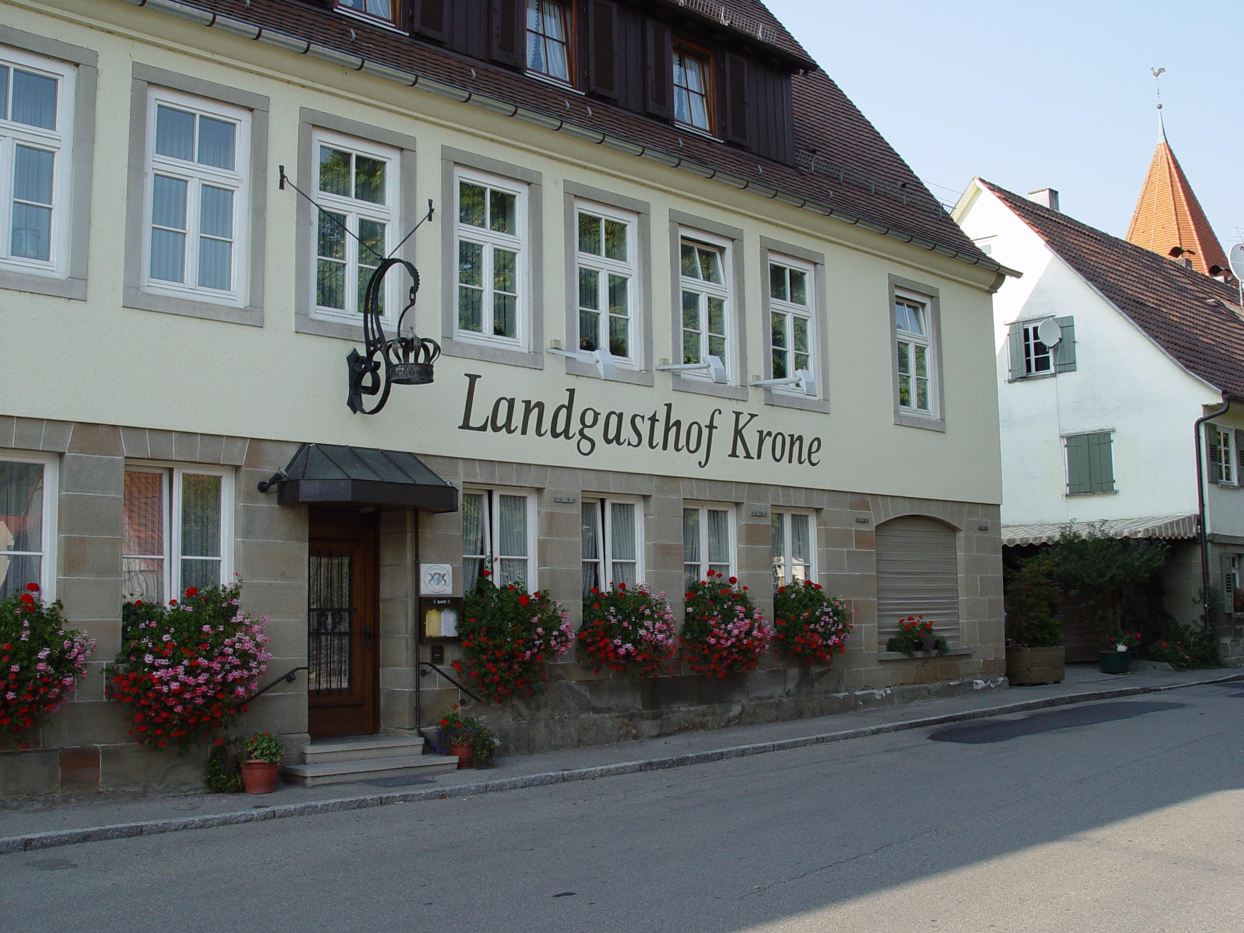 P1_Landgasthof_Krone.JPG